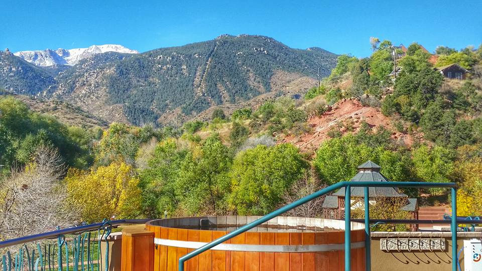 Sunwater Spa Manitou Springs01